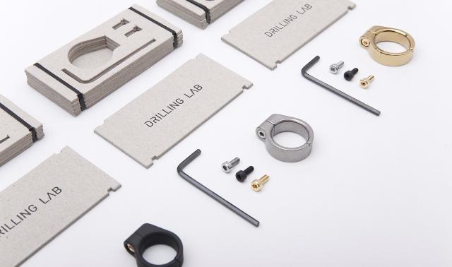 6 minimalist industrial interior design is everywhere minimalizm projektowanie wnetrz uzytkowe tajwan industrialny wystroj dekoracje fabryczne clampring
