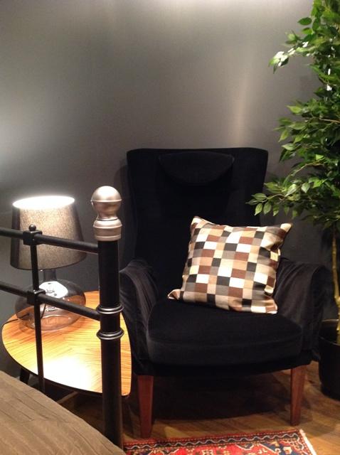 9 ikea poland new catalogue launching premiera katalogu dobry sen sypialnia bedroom furniture collection scandinavian design skandynawskie meble