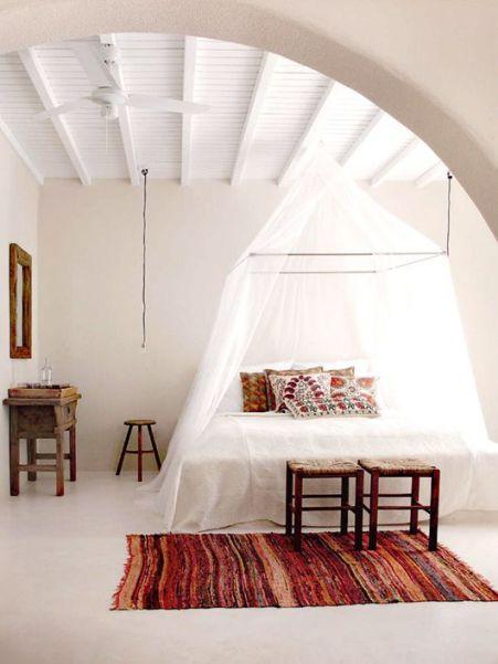 9 letnia aranzacja mieszkania pokoj kuchnia sypialnia taras summer apartment ideas bedroom living room kitchen porch headboard interior design aranzacja wnetrz