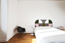 mpgmb_Adzif_Copenhague_Green_2013_W_scandinavian_design_vintage_headboards_skandynawski_design_zaglowki_vintage