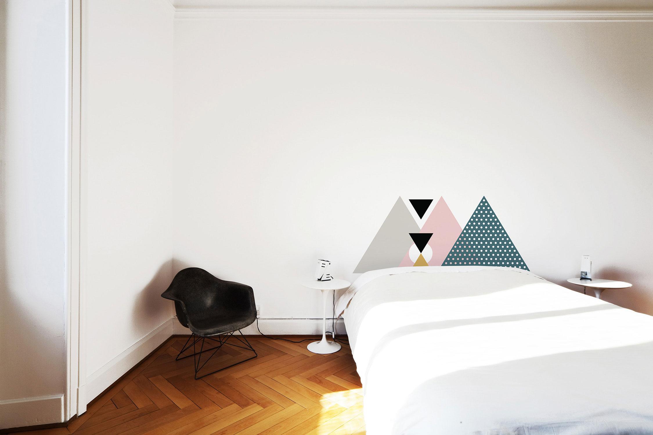 mpgmb_Adzif_SKagen_Pink_2013_W_scandinavian_design_vintage_headboards_skandynawski_design_zaglowki_vintage