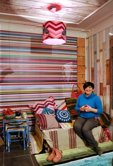 warsztaty_blogerow_wnetrzarskich_interior_design_bloggers_workshop_lodz_diy_ideas_for_home_pomysly_na_urzadzenie_domu_styl_etno_boho_glamour_industrial_pokoj_dzieciecy_nowo