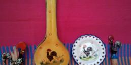 1-kafelki-azulejos-gallo-rooster-portugal-portuguese-design-portugalskie-meble-boca-do-lobo-projektowanie-wnetrz-interior-design.jpg