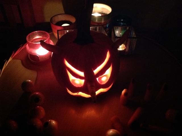10_jackolantern_halloween_pumpkin_dynie_na_halloween_ozdoby_na_halloween_diy_decorations
