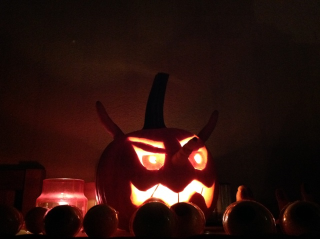 11_jackolantern_halloween_pumpkin_dynie_na_halloween_ozdoby_na_halloween_diy_decorations