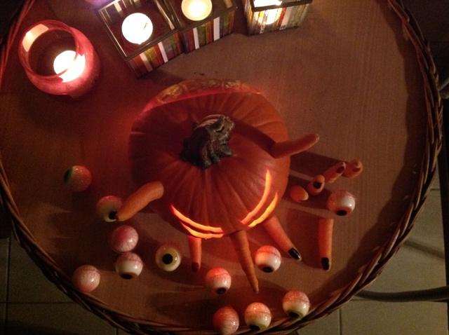 12_jackolantern_halloween_pumpkin_dynie_na_halloween_ozdoby_na_halloween_diy_decorations