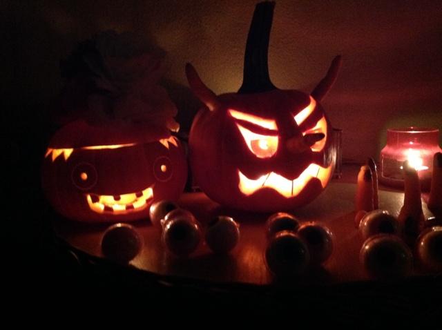 1_jackolantern_halloween_pumpkin_dynie_na_halloween_ozdoby_na_halloween_diy_decorations