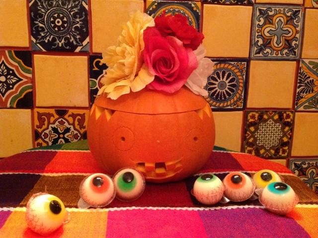 2_jackolantern_halloween_pumpkin_dynie_na_halloween_ozdoby_na_halloween_diy_decorations