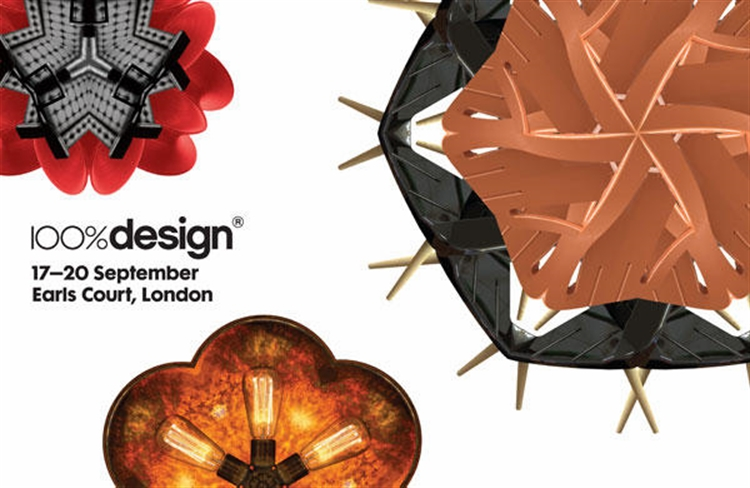 3 london design festival 2014 100 percent design fetiwal designu w londynie projektanci best projects design junction london ventura