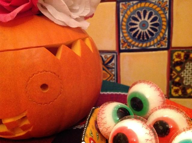 3_jackolantern_halloween_pumpkin_dynie_na_halloween_ozdoby_na_halloween_diy_decorations