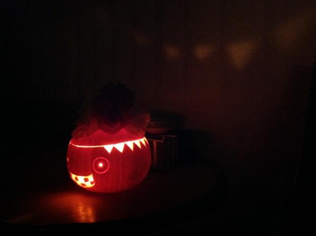 5_jackolantern_halloween_pumpkin_dynie_na_halloween_ozdoby_na_halloween_diy_decorations