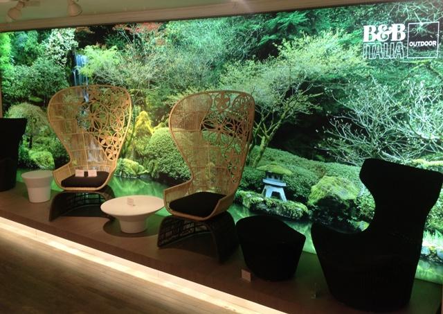 5a tokyo japanese exibition london design festival design museum deyan sudjic designjunction ventura london harrods brompton design district tent superbrands