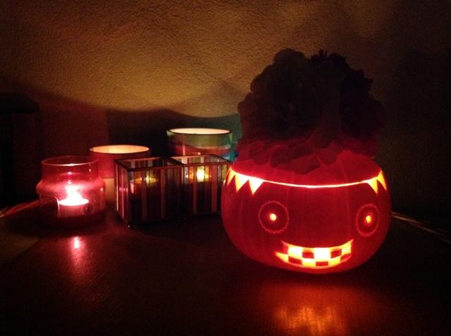 6_jackolantern_halloween_pumpkin_dynie_na_halloween_ozdoby_na_halloween_diy_decorations