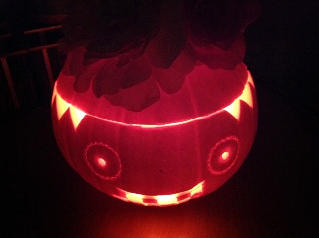 7_jackolantern_halloween_pumpkin_dynie_na_halloween_ozdoby_na_halloween_diy_decorations