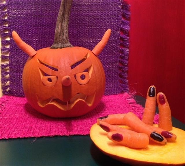 8_jackolantern_halloween_pumpkin_dynie_na_halloween_ozdoby_na_halloween_diy_decorations