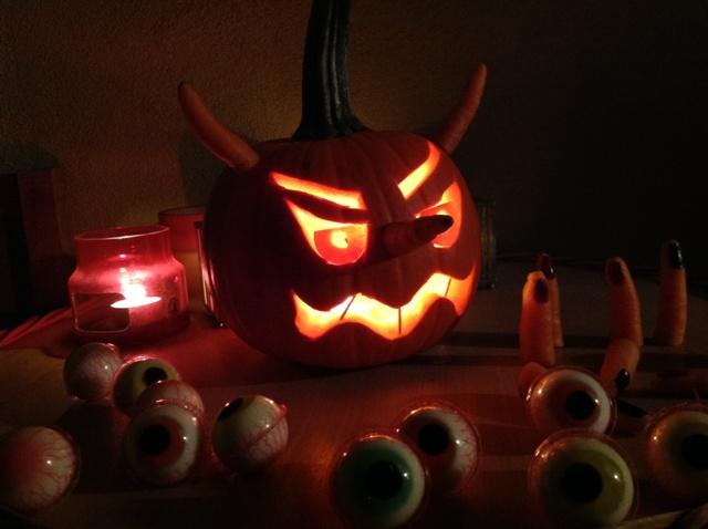 9_jackolantern_halloween_pumpkin_dynie_na_halloween_ozdoby_na_halloween_diy_decorations