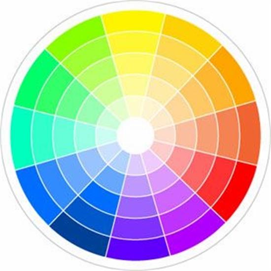 0_jak_dobierac_kolory_how_to_mix_colors_pantone_color_of_the_year_2014_radiant_orchid_purple_living_room_interoir_design_purpurowy_salon_projektowanie_wnetrz