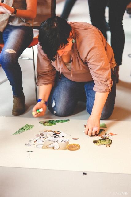 12 meetblogin lodz design festival interior bloggers polish design polscy projektanci