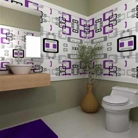 12_pantone_color_of_the_year_2014_radiant_orchid_purple_bathroom_interoir_design_purpurowa_lazienka_projektowanie_wnetrz