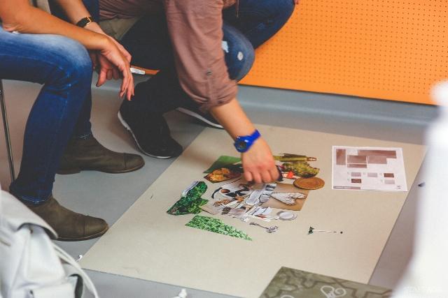 12a meetblogin lodz design festival interior bloggers polish design polscy projektanci