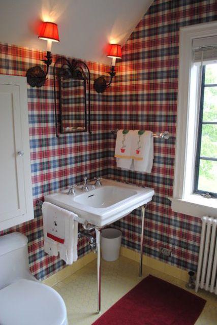 13_Aranzacja_malej_lazienki_pokoj_kapielowy_small_bathroom ideas projektowanie wnetrz iterior design