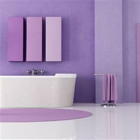 13_pantone_color_of_the_year_2014_radiant_orchid_purple_bathroom_interoir_design_purpurowa_lazienka_projektowanie_wnetrz_300x300_2