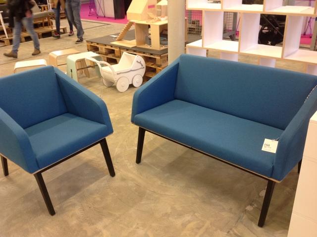 14 Sofy i Fotele FIN  projekt Tomek Augustyniak producent Marbet must have awards polish design polskie projekty drewniane vintage furniture meble klasyczne