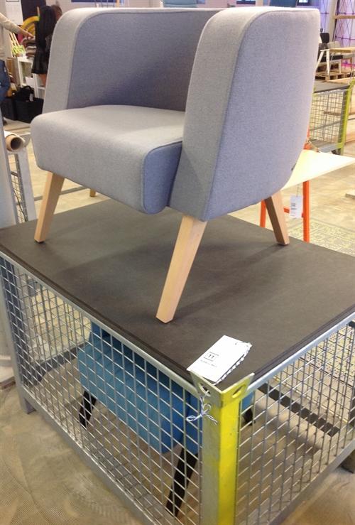 14a Fotele NEON projekt Tomek Augustyniak producent Marbet must have awards polish design polskie projekty drewniane vintage furniture meble klasyczne