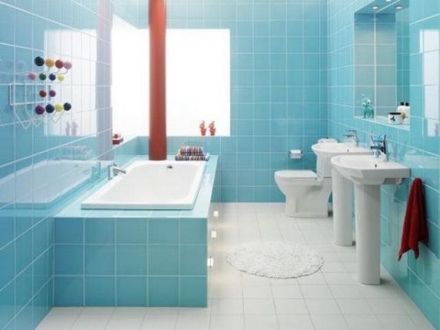 15_Aranzacja_malej_lazienki_pokoj_kapielowy_small_bathroom ideas projektowanie wnetrz iterior design