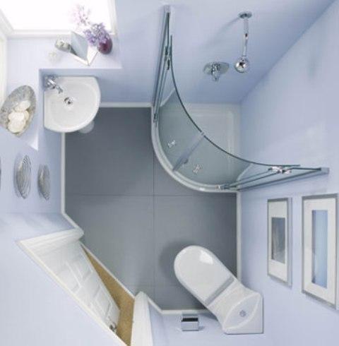 16_Aranzacja_malej_lazienki_pokoj_kapielowy_small_bathroom ideas projektowanie wnetrz iterior design