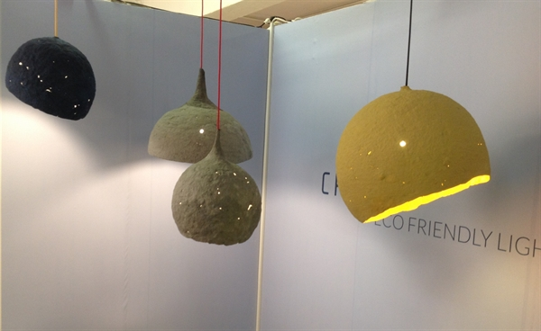 18 Creat-Re Studio old brewery superbrands tent london design festival furniture fair targi designu designerskie meble