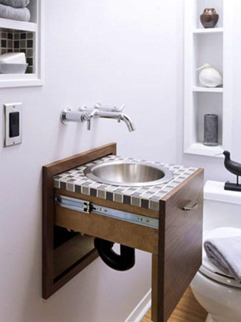 18_Aranzacja_malej_lazienki_pokoj_kapielowy_small_bathroom ideas projektowanie wnetrz iterior design
