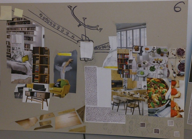 19 meetblogin lodz design festival interior bloggers polish design polscy projektanci