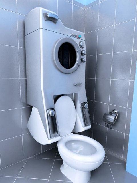 19_Aranzacja_malej_lazienki_pokoj_kapielowy_small_bathroom ideas projektowanie wnetrz iterior design