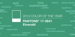 1_szmaragdowy_kolor_roku_emerald_color_of_the_year_pantone
