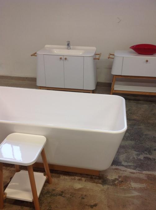 20 marmorin marmorin must have awards polish design polskie projekty drewniane vintage furniture meble klasyczne batroom wyposazenie lazienki