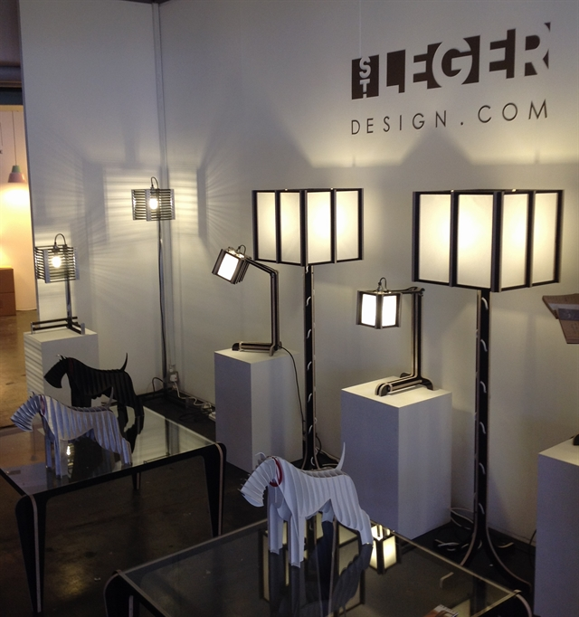 21 london design festival designjunction lightjunction interior ideas furniture ligh fixtures targi dizajnu meble oswietlenie
