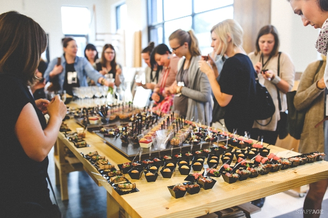 21 meetblogin lodz design festival interior bloggers polish design polscy projektanci