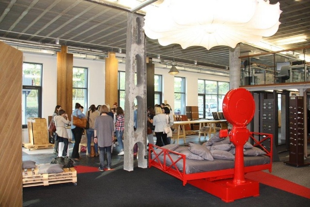 23a meetblogin lodz design festival interior bloggers polish design polscy projektanci