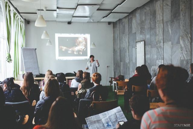 31 meetblogin lodz design festival interior bloggers polish design polscy projektanci