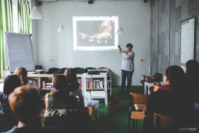 32 meetblogin lodz design festival interior bloggers polish design polscy projektanci
