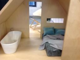4 wooden dollhouse drewniany domek dla alek boomini lodz design festival must have awards polish design polskie projekty