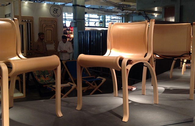 40 london design festival designjunction lightjunction interior ideas furniture ligh fixtures targi dizajnu meble oswietlenie
