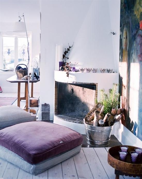 4_pantone_color_of_the_year_2014_radiant_orchid_purple_living_room_interoir_design_purpurowy_salon_projektowanie_wnetrz