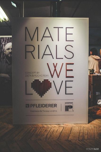 5 meetblogin lodz design festival interior bloggers polish design polscy projektanci