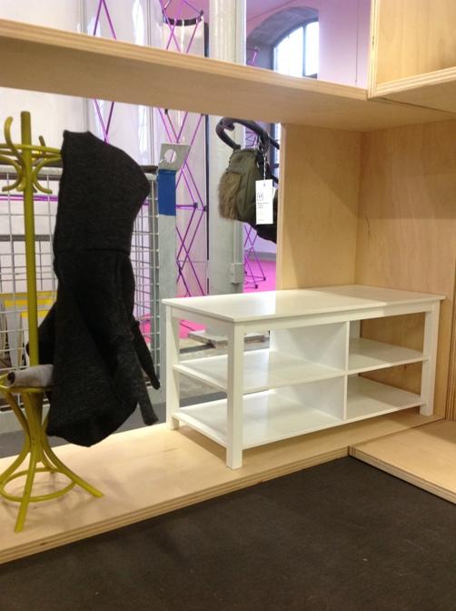 5 wooden dollhouse drewniany domek dla alek boomini lodz design festival must have awards polish design polskie projekty
