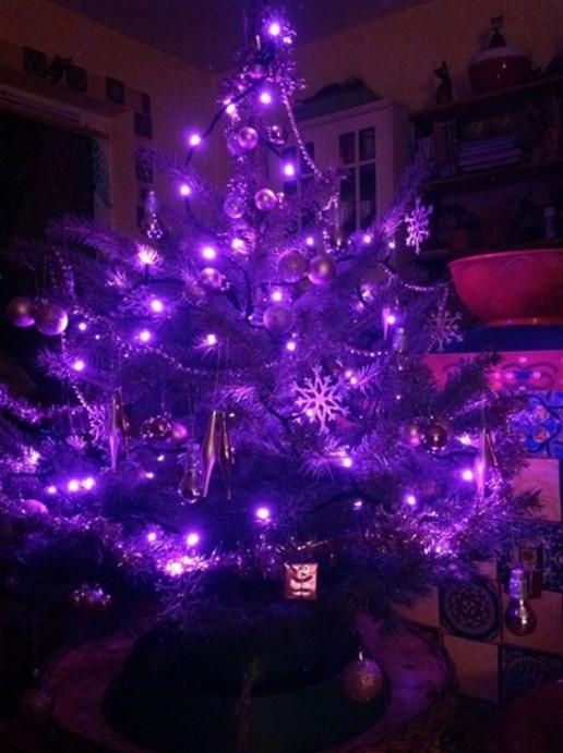 5_prezenty_pod_choinke_pomysly_na_choinke_ekologiczne_swieta_xmas_gifts_christmas_tree_ideas_green_and_ecological_holiday