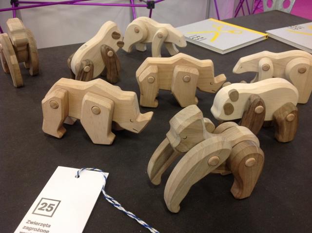 6 łodz design festival wooden toys bajo must have awards polish design polskie projekty drewniane zabawki