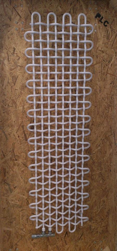 6 grzejnik PLC firmy Terma zaprojektowanym przez Razy2 terma design awards lodzi design festival fancy radiator designerskie grzejniki polski projekt