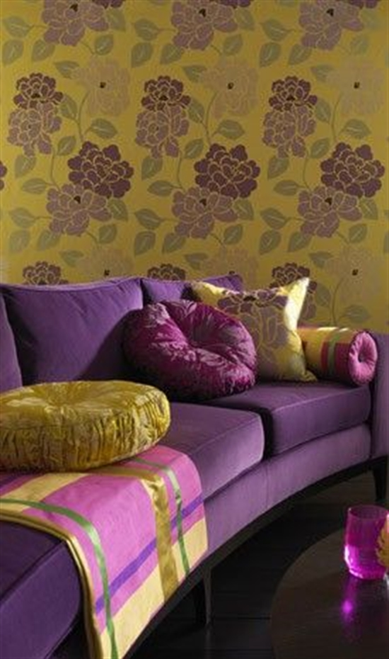 6_pantone_color_of_the_year_2014_radiant_orchid_purple_living_room_interoir_design_purpurowy_salon_projektowanie_wnetrz